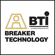 BTI Breaker Technology
