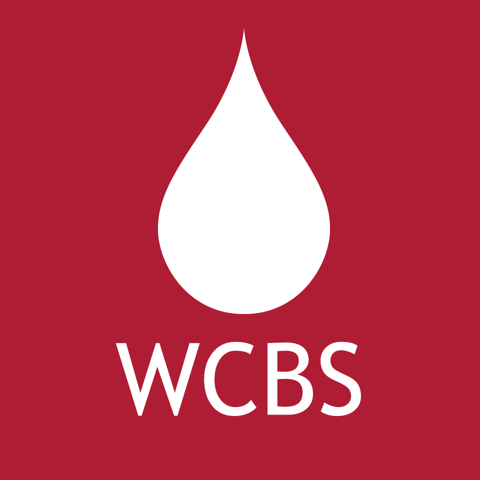 Western Cape Blood Service